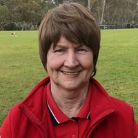 Janet Battaglia